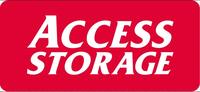 Access Storage - Orillia