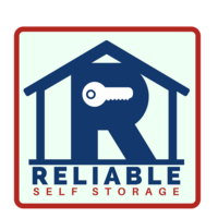 Reliable Self Storage